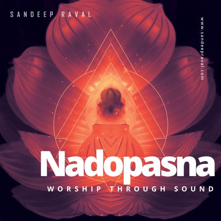 Sandeep Raval's Nadopasna Music Album