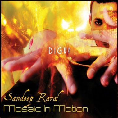 Digu by sandeep raval