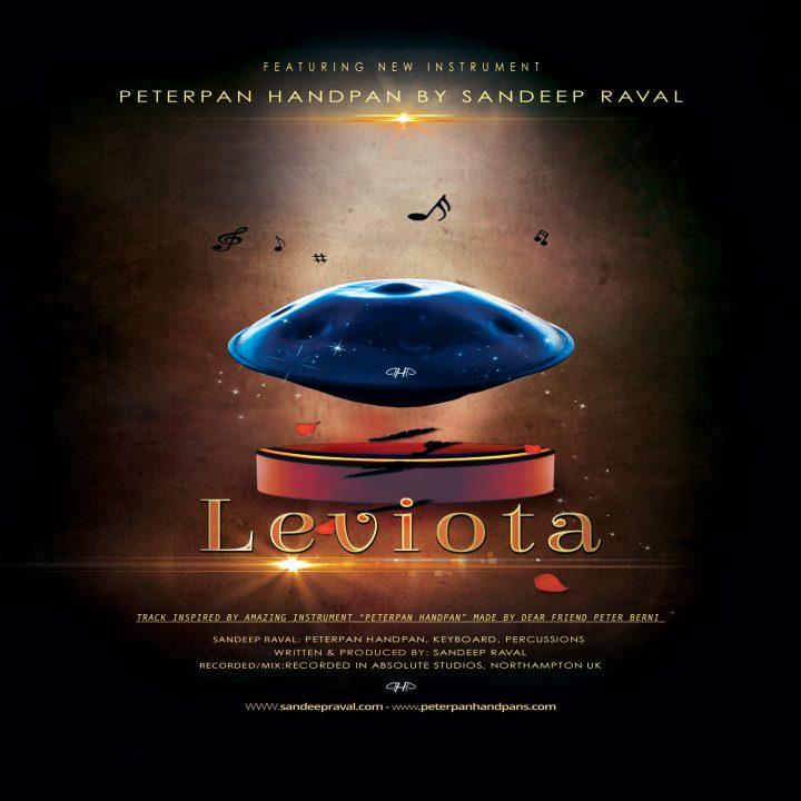 Leviota